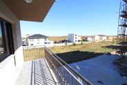 Apartament de vanzare, Ilfov (judet), Dobroeşti - Foto 7