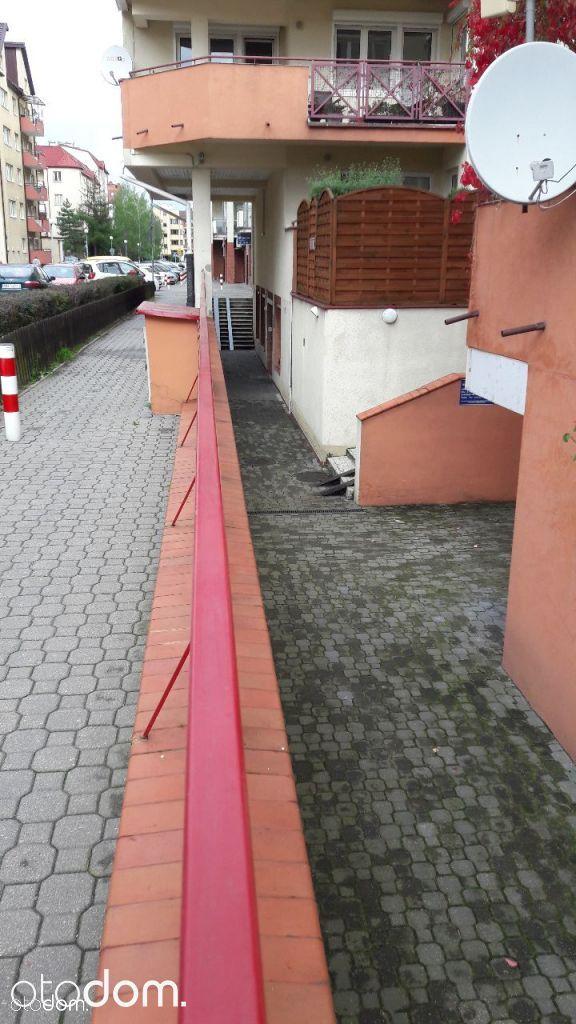 Lokal użytkowy na wynajem, Warszawa, Ursynów - Foto 3