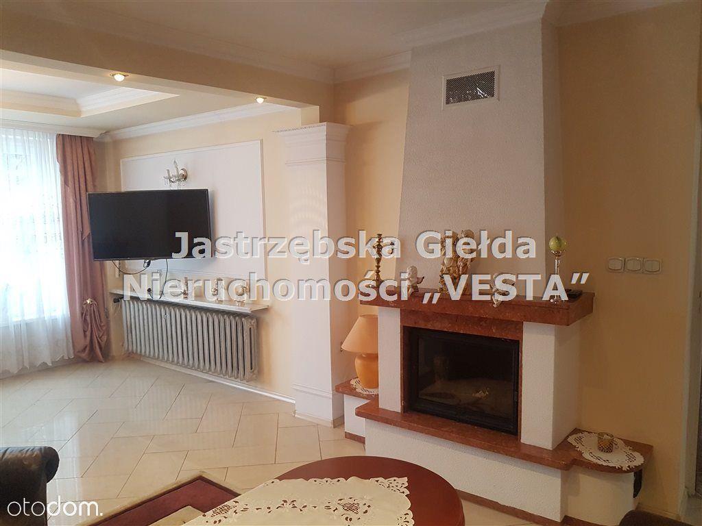 Dom na sprzedaż, Jastrzębie-Zdrój, Jastrzębie Dolne - Foto 12