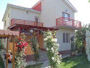 Casa de vanzare, Constanța (judet), Năvodari - Foto 1