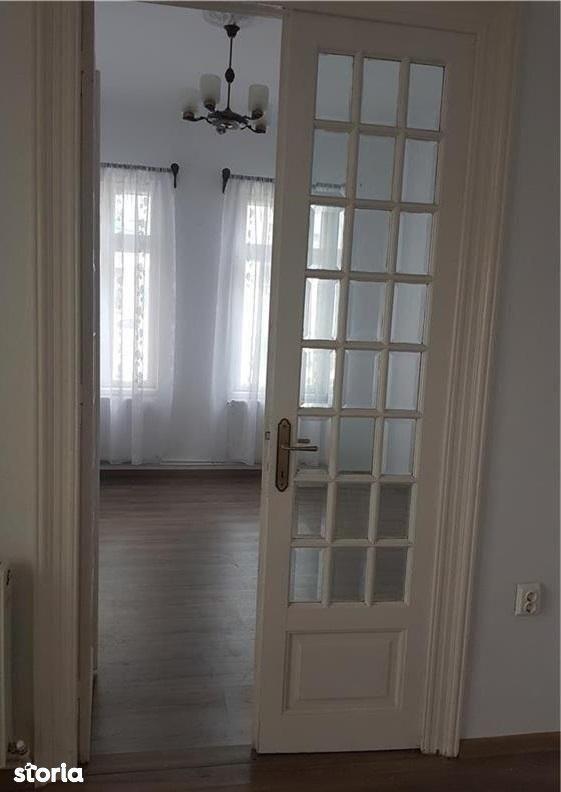 Casa de inchiriat, București (judet), Griviţa - Foto 1