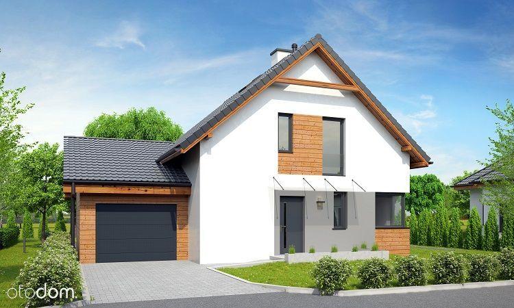 Dom na sprzedaż, Żory, śląskie - Foto 1