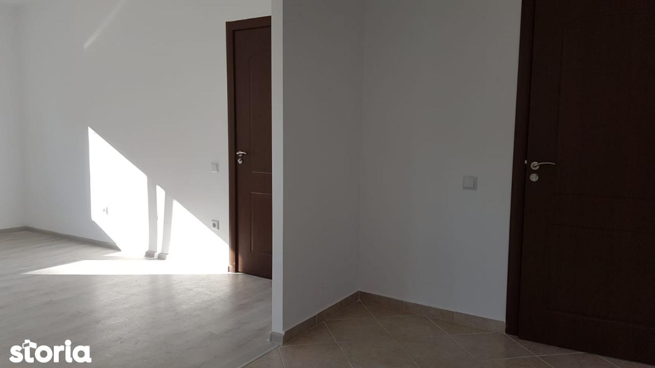 Apartament de inchiriat, Brașov (judet), Sânpetru - Foto 4