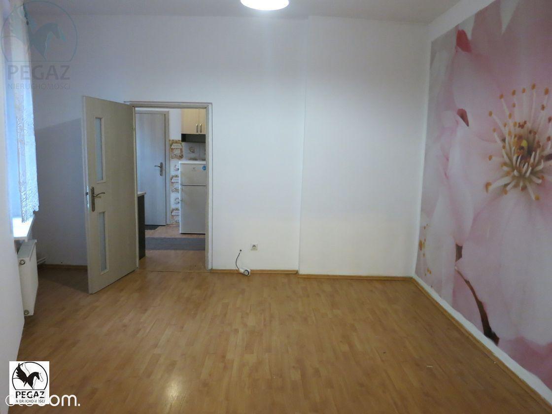 Mieszkanie na sprzedaż, Poznań, Jeżyce - Foto 4