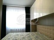Apartament de inchiriat, Cluj (judet), Strada Ștefan Cicio Pop - Foto 2