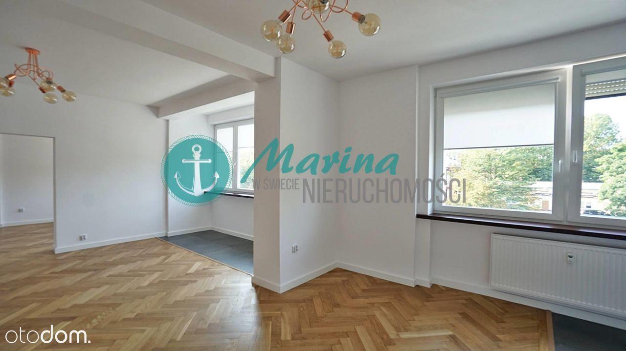 Mieszkanie na wynajem, Gdynia, Śródmieście - Foto 8