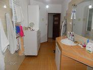 Mieszkanie na sprzedaż, Świdnica, świdnicki, dolnośląskie - Foto 17