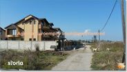 Teren de Vanzare, Constanța (judet), Strada Barbu Catargiu - Foto 9