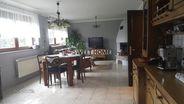 Dom na sprzedaż, Radom, mazowieckie - Foto 2