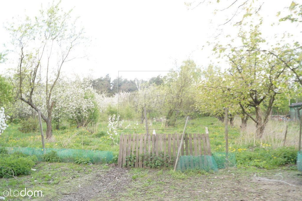 Działka na sprzedaż, Wola Worowska, grójecki, mazowieckie - Foto 12