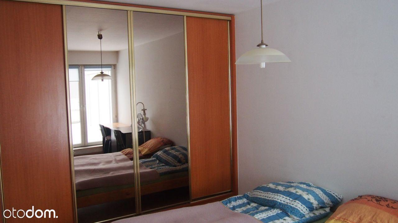 Mieszkanie na sprzedaż, Ząbki, wołomiński, mazowieckie - Foto 10