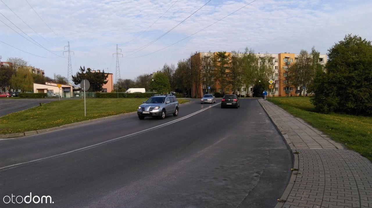Działka na sprzedaż, Lublin, Wrotków - Foto 4