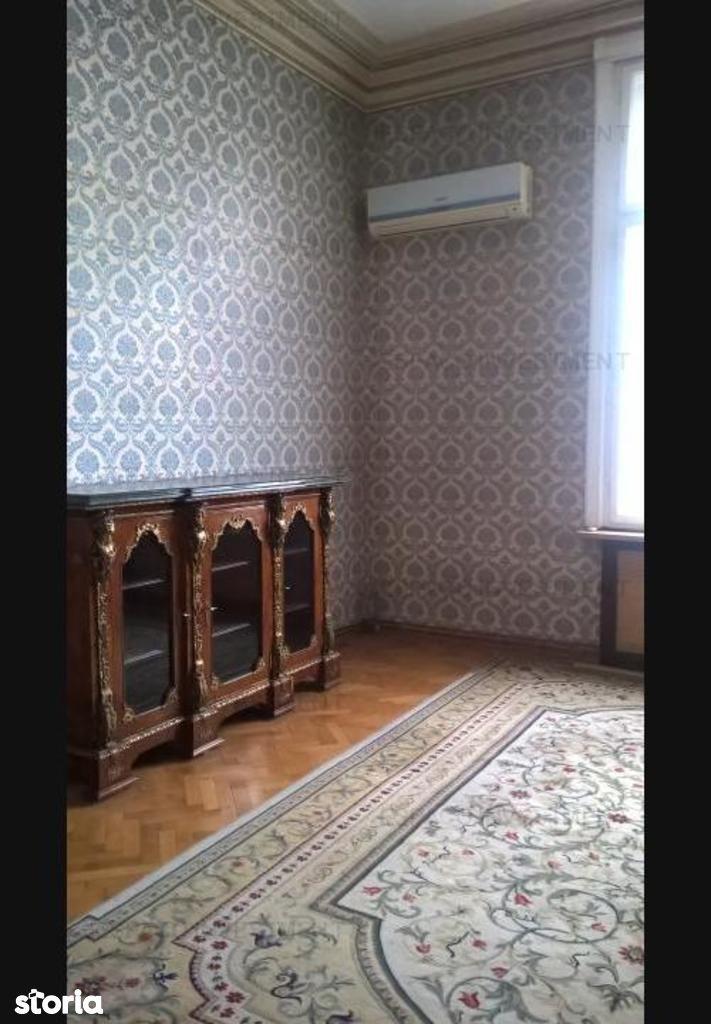 Apartament de vanzare, București (judet), Bulevardul Nicolae Bălcescu - Foto 11