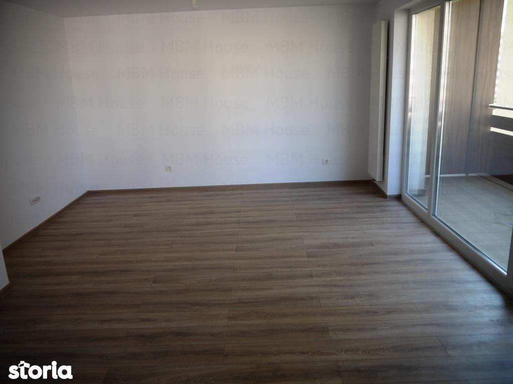 Apartament de vanzare, Brașov (judet), Strada Ioan Ursu - Foto 14