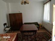 Casa de vanzare, Prahova (judet), Ploieşti - Foto 2