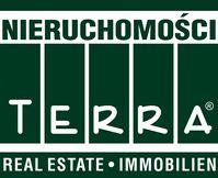 To ogłoszenie mieszkanie na sprzedaż jest promowane przez jedno z najbardziej profesjonalnych biur nieruchomości, działające w miejscowości Zielona Góra, lubuskie: TERRA NIERUCHOMOŚCI