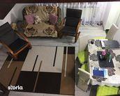 Apartament de vanzare, Cluj (judet), Strada Alexandru Sahia - Foto 7
