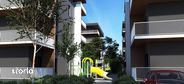 Apartament de vanzare, București (judet), Văcărești - Foto 12