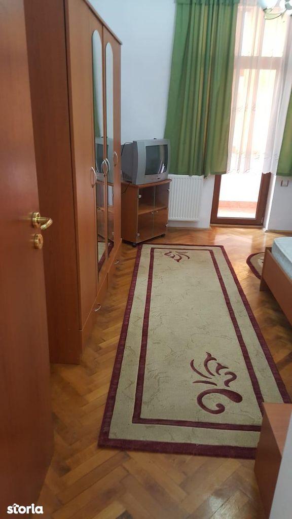 Apartament de inchiriat, București (judet), Dămăroaia - Foto 11