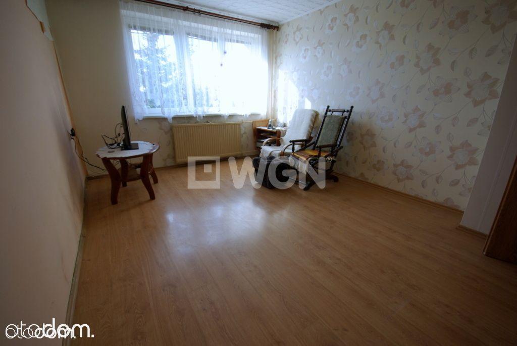 Mieszkanie na sprzedaż, Naroczyce, lubiński, dolnośląskie - Foto 6