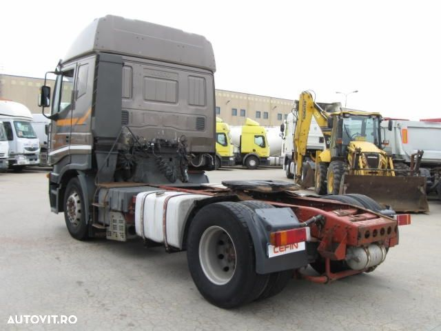 Iveco AS440S43 TP - 4
