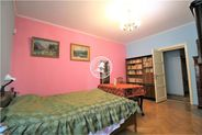Casa de vanzare, Iași (judet), Copou - Foto 17
