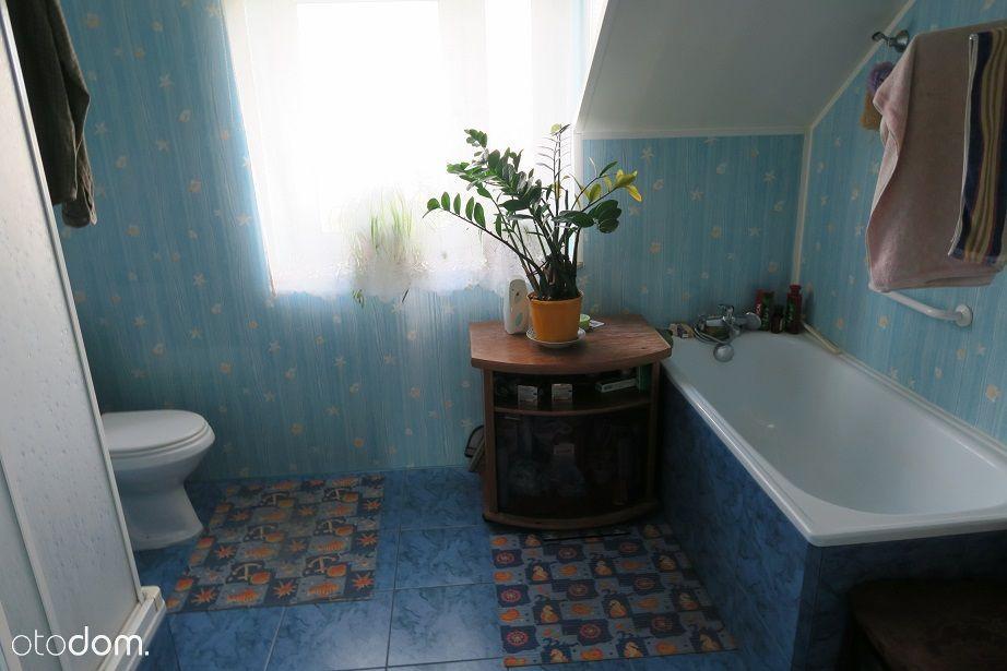 Dom na sprzedaż, Skierniewice, łódzkie - Foto 9