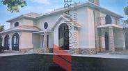 Casa de vanzare, Sanandrei, Timis - Foto 2