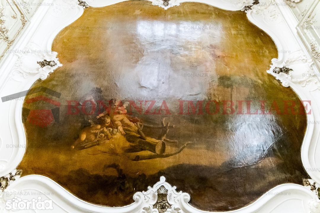 Casa de vanzare, București (judet), Centrul Istoric - Foto 12