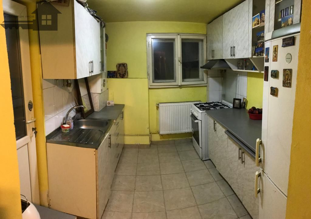 Casa de vanzare, Timiș (judet), Iosefin-Dâmbovița - Foto 7