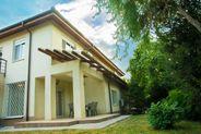 Casa de inchiriat, Bucuresti, Sectorul 1, Pipera - Foto 1