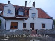 Mieszkanie na sprzedaż, Kotowo, grodziski, wielkopolskie - Foto 1
