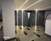 Apartament de vanzare, București (judet), Strada Sfinții Voievozi - Foto 14