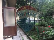 Apartament de vanzare, Cluj (judet), Strada Stefan Ludwig Roth - Foto 2
