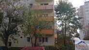 Apartament de inchiriat, Cluj (judet), Strada Castanilor - Foto 1