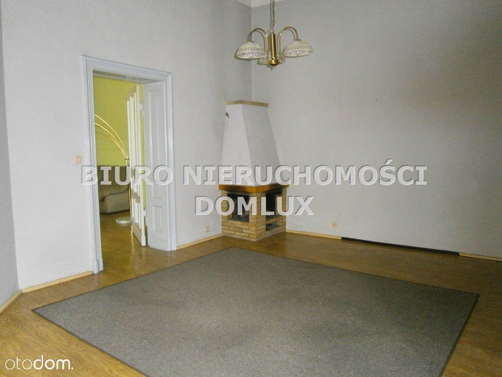 Mieszkanie na sprzedaż, Gliwice, Centrum - Foto 5
