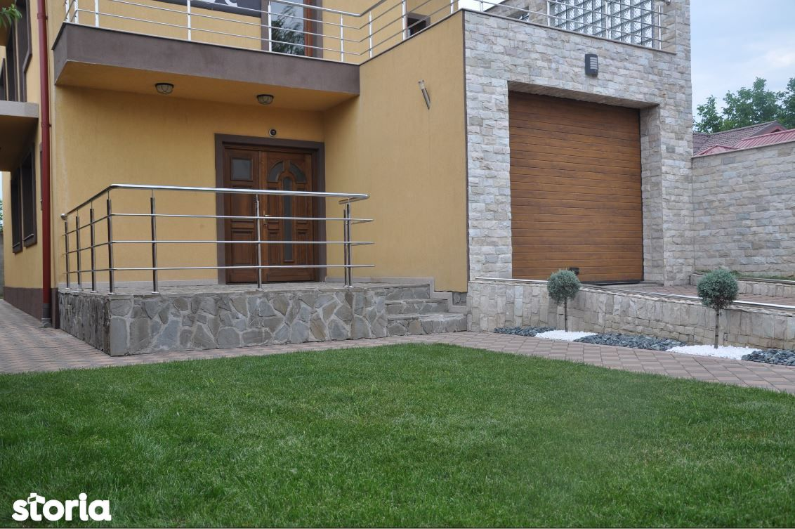 Casa de vanzare, Voluntari, Bucuresti - Ilfov - Foto 5