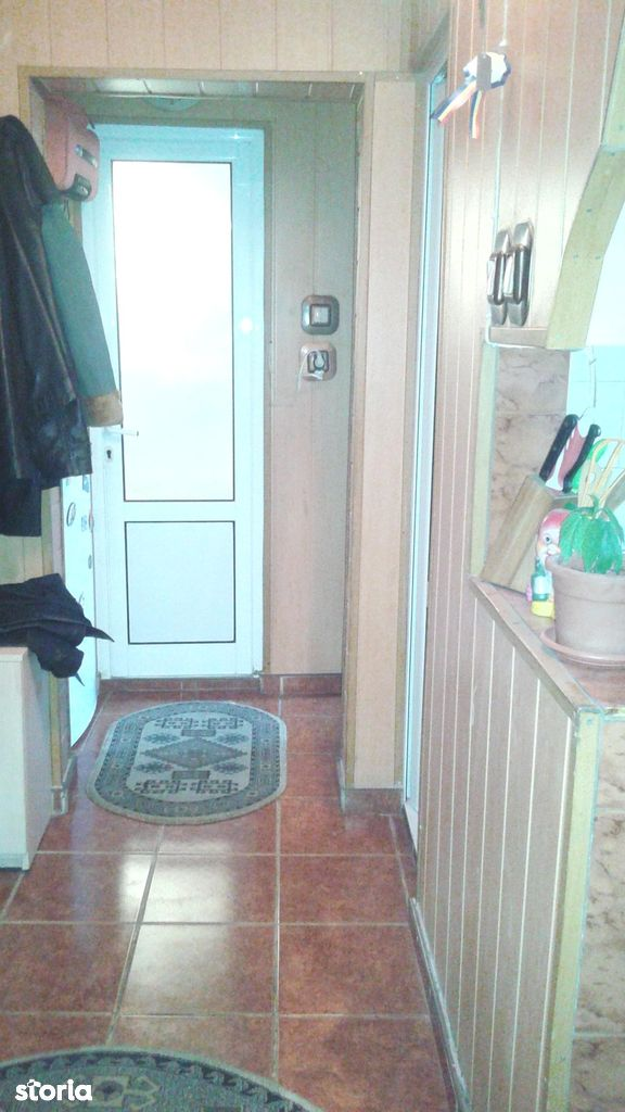 Apartament de vanzare, Timiș (judet), Calea Sever Bocu - Foto 16