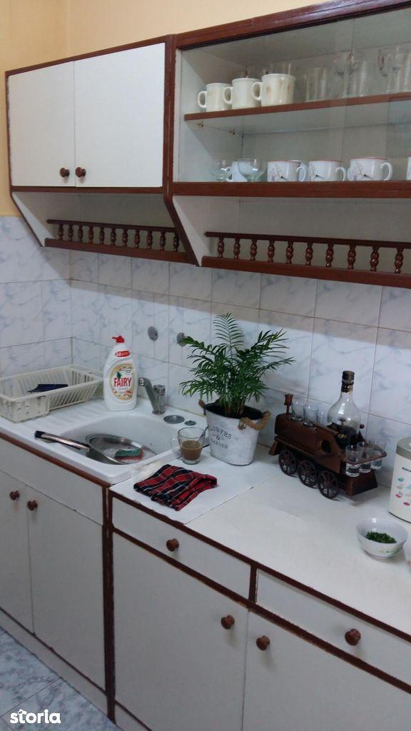 Apartament de vanzare, Arad (judet), Zona 300 - Foto 2