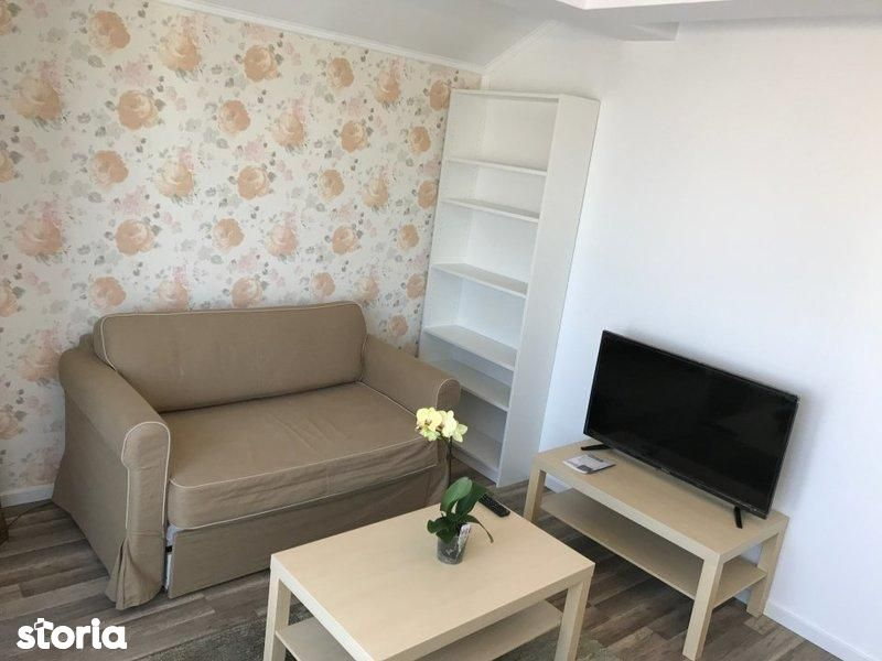 Apartament de inchiriat, București (judet), Chitila - Foto 6