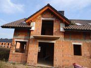 Dom na sprzedaż, Zabrze, Centrum - Foto 3