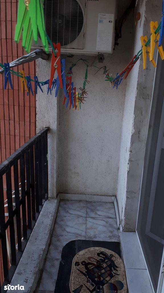 Apartament de vanzare, Galați (judet), Bulevardul Dunărea - Foto 9