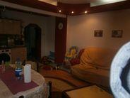 Casa de vanzare, Petrosani, Hunedoara - Foto 4