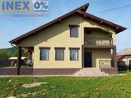 Casa de vanzare, Argeș (judet), Muşăteşti - Foto 1