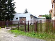 Lokal użytkowy na sprzedaż, Radom, Zamłynie - Foto 7