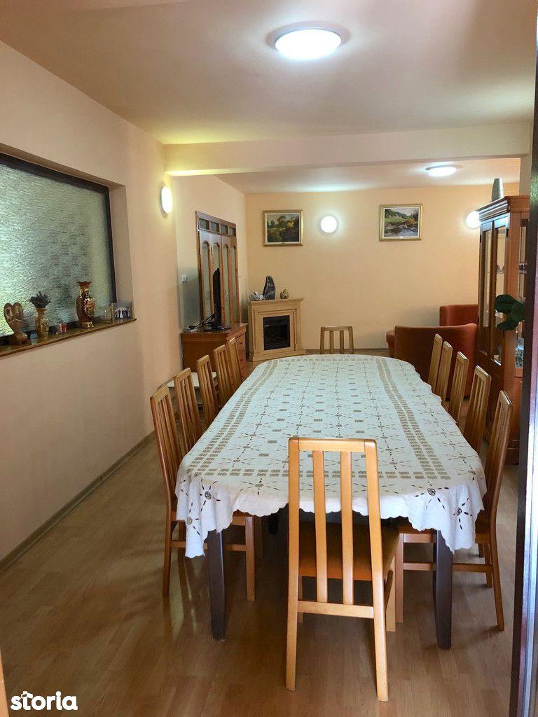 Casa de vanzare, Timiș (judet), Strada Timocului - Foto 4