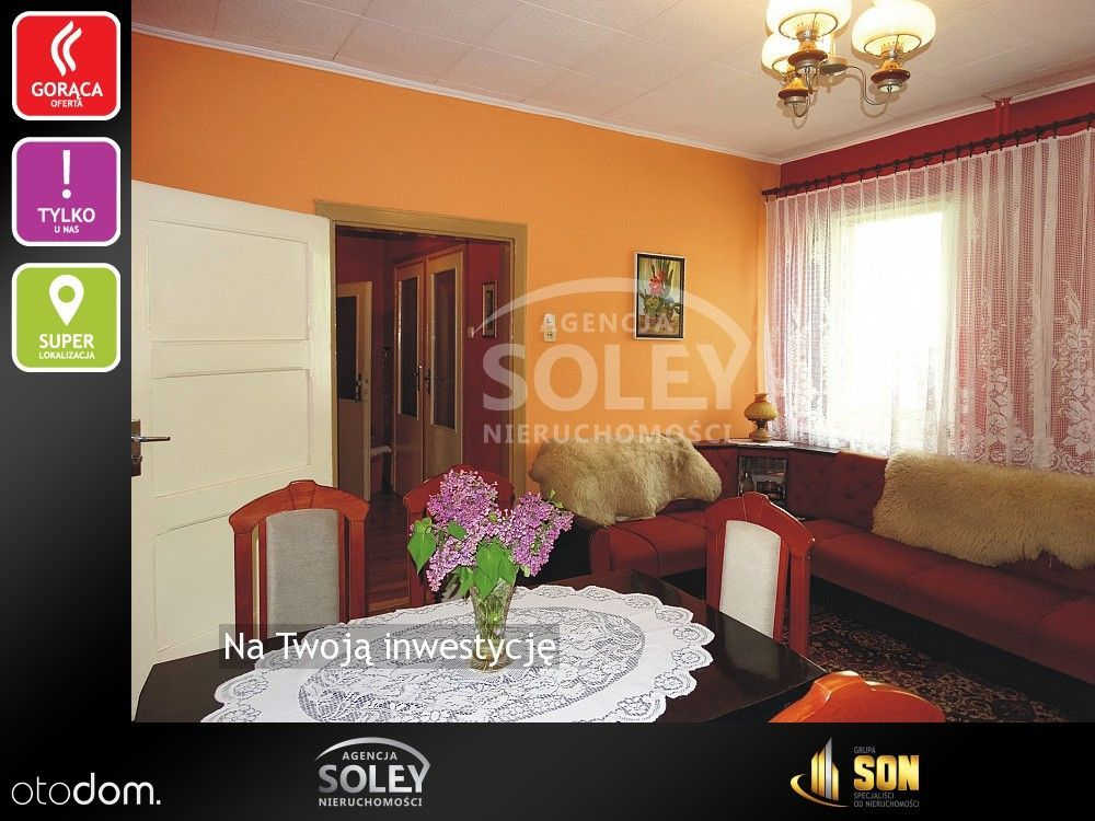 Dom na sprzedaż, Rybnik, Smolna - Foto 10