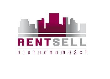 RENTSELL