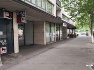 Birou de inchiriat, București (judet), Bulevardul Mărășești - Foto 3