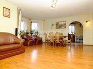 Dom na sprzedaż, Radom, Malczew - Foto 15